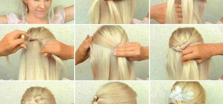 Eksperimentiranje z lasmi je dobrodošlo