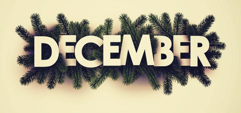 Jingle bells, jingle bells zvončki pojejo