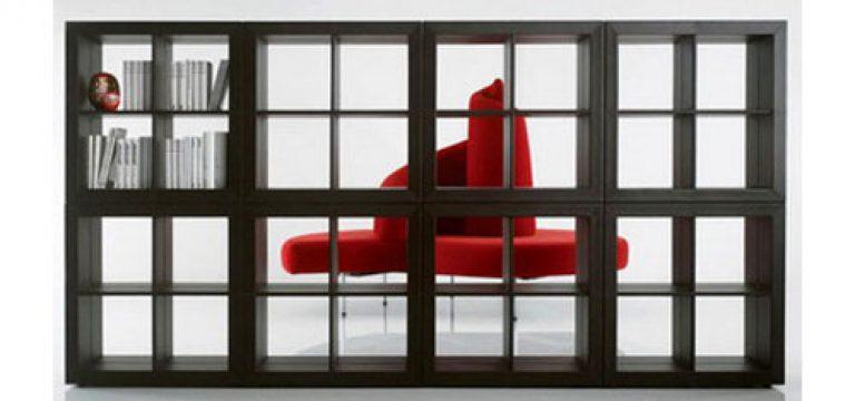 V podjetju Modul-design, Vam bodo za lepše dobro jutro, pri prvem pogledu po prijetnem spanju, opremili celotno spalnico