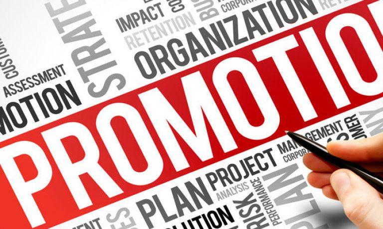 Podjetje Promotion d.o.o. s svojimi profesionalnimi reklamnimi sistemi navdušuje že od leta 1990